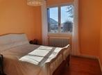 Vente Maison 4 pièces 95m² Randan (63310) - Photo 5