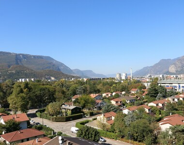 Sale Apartment 7 rooms 142m² Grenoble (38100) - photo