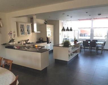 Sale House 10 rooms 350m² Étaples (62630) - photo