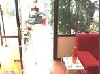 Vente Appartement 6 pièces 177m² Corenc (38700) - Photo 6