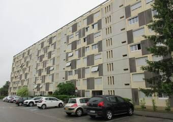 Vente Appartement 4 pièces 77m² Saint-Priest (69800) - photo