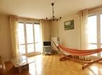 Vente Appartement 3 pièces 69m² Seyssins (38180) - Photo 1