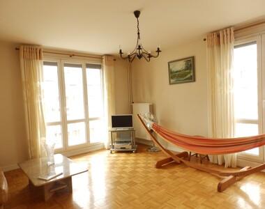 Vente Appartement 3 pièces 69m² Seyssins (38180) - photo