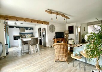 Vente Maison 5 pièces 128m² Laventie (62840) - Photo 1