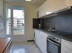 Vente Appartement 5 pièces 84m² Grenoble (38000) - Photo 5