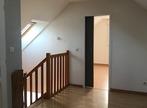Vente Maison 5 pièces 114m² Frotey-lès-Lure (70200) - Photo 10