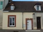 Vente Maison 3 pièces 60m² Nogent-le-Roi (28210) - Photo 1