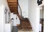 Sale House 8 rooms 200m² Samatan (32130) - Photo 2