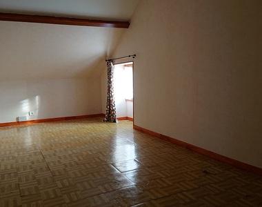 Vente Maison 80m² Saint-Éloy-les-Mines (63700) - photo