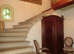 Vente Maison 6 pièces 165m² Bourgoin-Jallieu (38300) - Photo 4