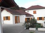 Vente Maison 5 pièces 120m² Charavines (38850) - Photo 21