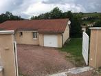 Vente Maison 5 pièces 100m² Amplepuis (69550) - Photo 14