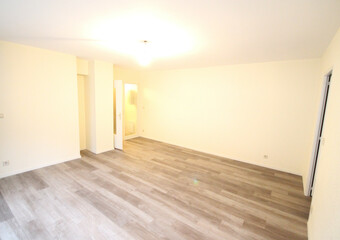 Vente Appartement 2 pièces 51m² Bonneville (74130) - Photo 1
