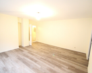 Vente Appartement 2 pièces 51m² Bonneville (74130) - photo