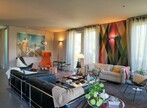 Sale Apartment 5 rooms 162m² Meylan (38240) - Photo 11