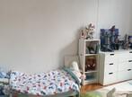 Location Appartement 4 pièces 79m² Nemours (77140) - Photo 9