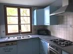Sale House 10 rooms 175m² Beaurainville (62990) - Photo 3
