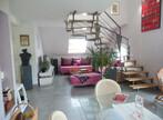 Vente Maison 4 pièces 117m² Willer (68960) - Photo 3
