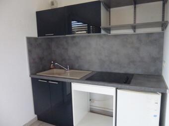 Location Appartement 2 pièces 42m² Montélimar (26200) - Photo 1