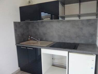 Location Appartement 2 pièces 42m² Montélimar (26200) - photo