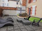 Location Appartement 4 pièces 131m² Vichy (03200) - Photo 1
