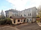 Vente Immeuble 20 pièces 1 150m² Saint-Jean-de-Bournay (38440) - Photo 30