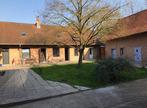 Vente Maison 12 pièces 161m² Haverskerque (59660) - Photo 1