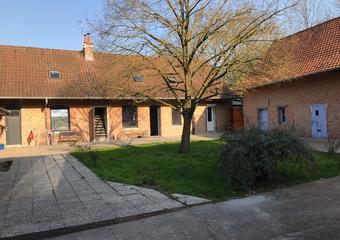 Vente Maison 12 pièces 161m² Haverskerque (59660) - photo