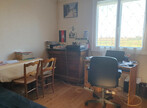 Sale House 5 rooms 95m² Saint-Jean-de-Boiseau (44640) - Photo 5