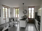 Vente Appartement 4 pièces 110m² LUXEUIL LES BAINS - Photo 2