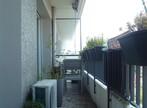 Vente Appartement 76m² Grenoble (38100) - Photo 11