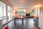 Sale Apartment 4 rooms 95m² La Tronche (38700) - Photo 9
