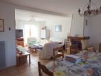 Vente Maison 6 pièces 110m² 15 KM SUD EGREVILLE - Photo 5