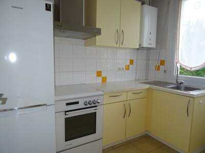 Location Appartement 2 pièces 50m² Pau (64000) - Photo 12