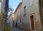 Vente Maison 3 pièces 54m² Rochemaure (07400) - Photo 1