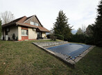 Vente Maison 10 pièces 270m² Corenc (38700) - Photo 42