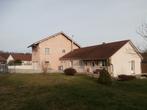 Vente Maison 6 pièces 169m² HAUTEVELLE - Photo 1
