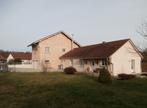 Sale House 6 rooms 169m² HAUTEVELLE - Photo 1