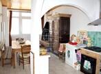 Sale House 8 rooms 150m² Samatan (32130) - Photo 3
