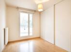 Vente Appartement 3 pièces 61m² Eybens (38320) - Photo 12