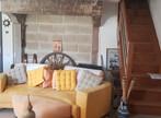 Sale House 4 rooms 140m² BREUCHES - Photo 4