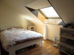 Location Appartement 2 pièces 27m² Grenoble (38000) - Photo 6