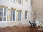 Vente Maison 7 pièces 286m² Metz (57000) - Photo 17