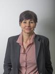 Cécile Manhes