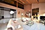 Vente Maison 10 pièces 345m² Saint-Symphorien-sur-Coise (69590) - Photo 6