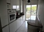 Vente Appartement 2 pièces 49m² Arcachon (33120) - Photo 5