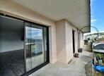 Vente Appartement 3 pièces 80m² Annemasse (74100) - Photo 6