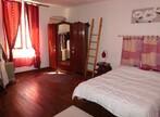 Vente Maison 4 pièces 95m² Chanas (38150) - Photo 5