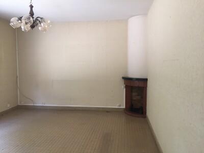 Vente Maison 4 pièces 77m² Dax (40100) - Photo 2