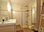 Vente Appartement 4 pièces 88m² Annemasse - Photo 5